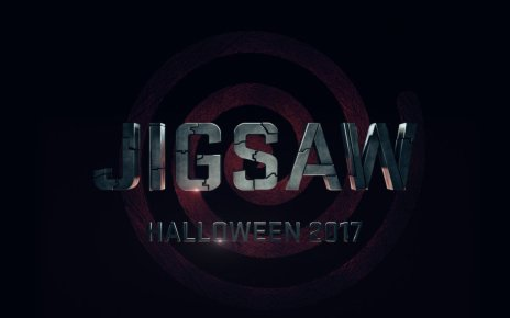 Jigsaw - Jigsaw (Saw 8) : le première bande annonce ! IMG 4633