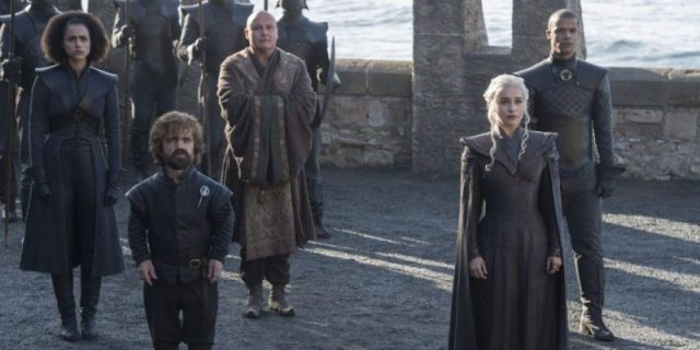 game of thrones - Game of Thrones : une saison pour les gouverner tous landscape 1492713113 got17