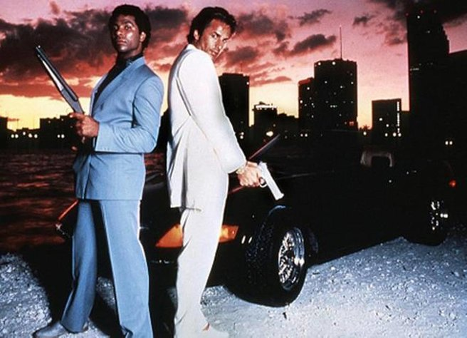 miami vice - 2 Flics à Miami aura son reboot rsz miamivice