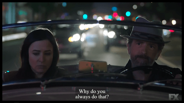 better things - Better Things saison 2 épisode 4 (Suivi Critique) Better Things    Rising  Episode critique