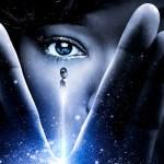 Star Trek Discovery – épisodes 1 et 2 : stratosphérique