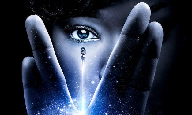 Star Trek Discovery – épisode 3 (suivi critique)