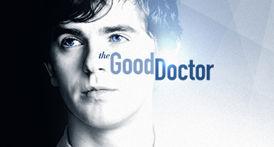 The Good Doctor, épisode 1 – Burnt Food : autisme(s)