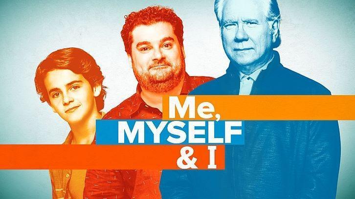Me Myself and I - Me, Myself and I : simple concept Me Myself and I