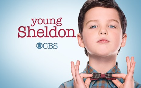 Young_Sheldon-critique