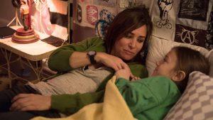 better things - Better Things saison 2 épisode 4 (Suivi Critique) better things   pamela adlon