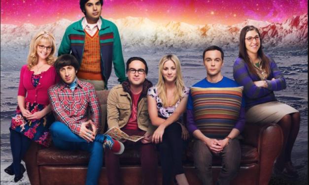 The Big Bang Theory saison 11 : sans surprise