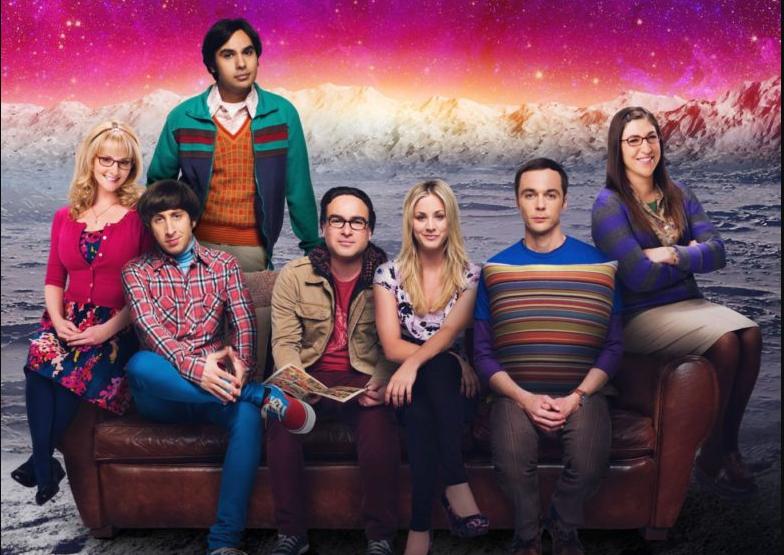 Big Bang, This Is Us, Brooklyn Nine-Nine… quelles séries sont les plus et les moins regardées aux Etats-Unis ?