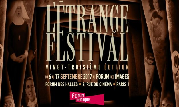 L'Etrange Festival : retour critique sur Mayhem, Firstborn, The Marker, Replace et Low Life