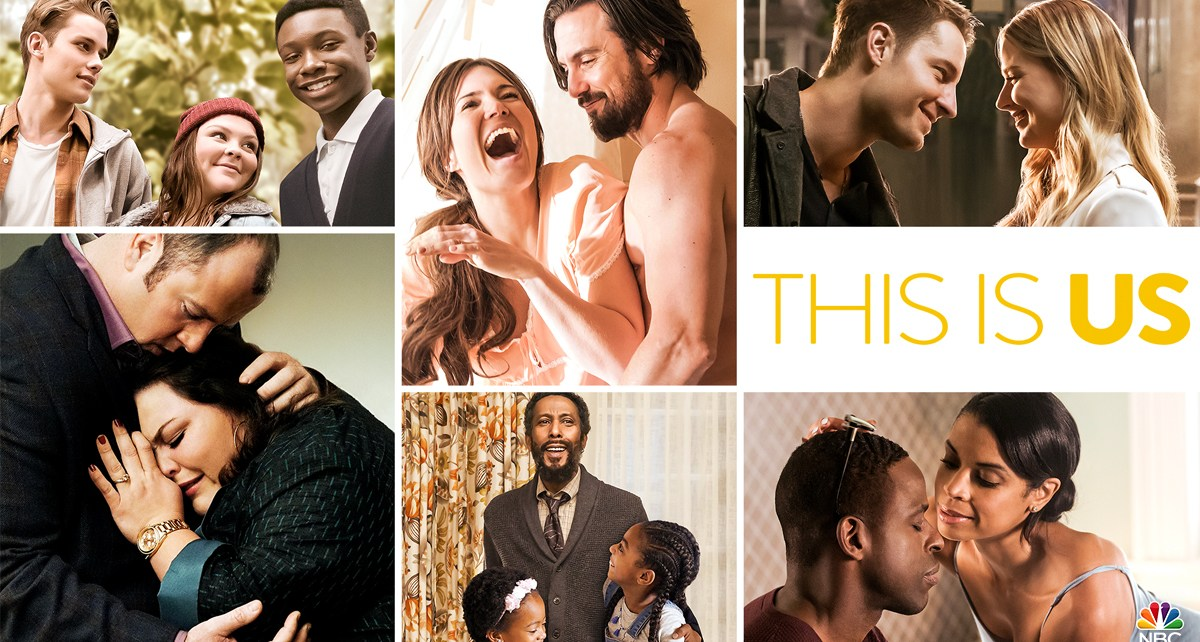 this is us saison 2
