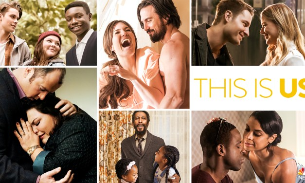 This Is US saison 2, épisode 3 (suivi critique)