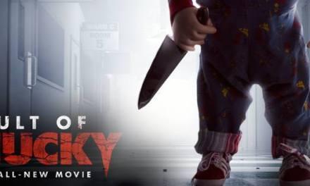 Chucky 7 : un retour efficace