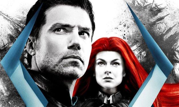 Marvel's Inhumans : gloire aux esclavagistes, mais maudit soit le public !