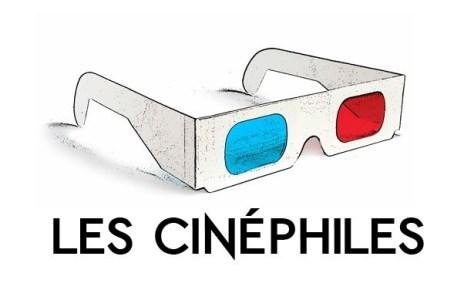 Céline Sciamma - Les Cinéphiles : Résistant.es.s