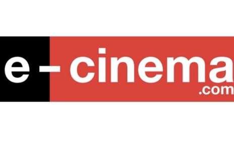 - Lancement de la plateforme de SVOD E-Cinéma