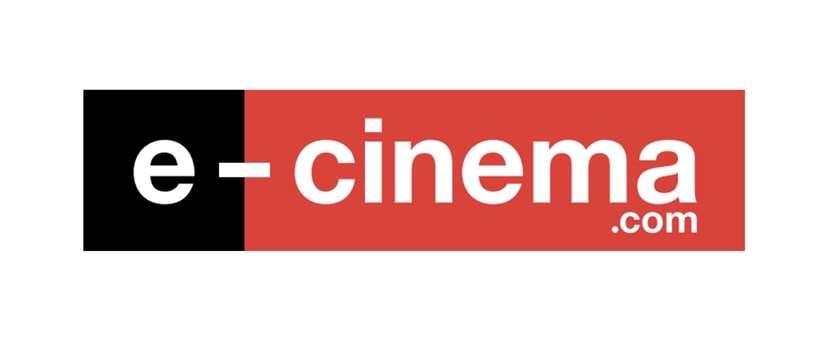 - Lancement de la plateforme de SVOD E-Cinéma e cinema.com plateforme svod