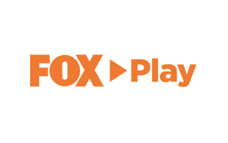 fox play - FOX Play : les séries cultes à la demande fox play