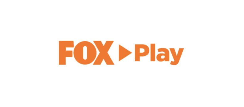 fox play - FOX Play : les séries cultes à la demande fox play