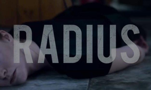 Radius : la mort lui va si bien
