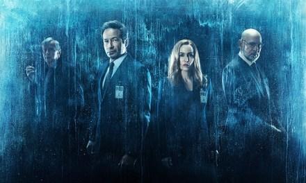 X-Files saison 11 : les titres et synopsis des 5 premiers épisodes révélés
