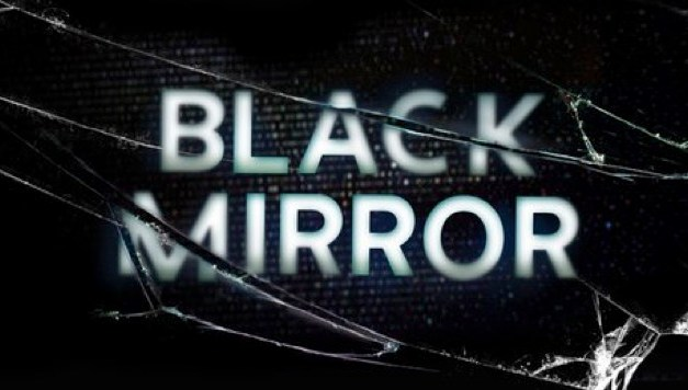Black Mirror : la saison 4 disponible sur Netflix