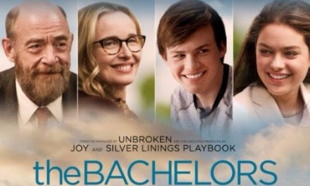 The Bachelors : la force des émotions
