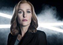 x-files - X-Files saison 11 : tous les trailers, les infos, les spoilers...
