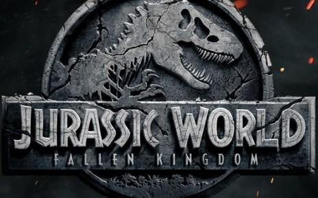 jurassic world - Jurassic World Fallen Kingdom : la bande-annonce finale fallen kingdo lead