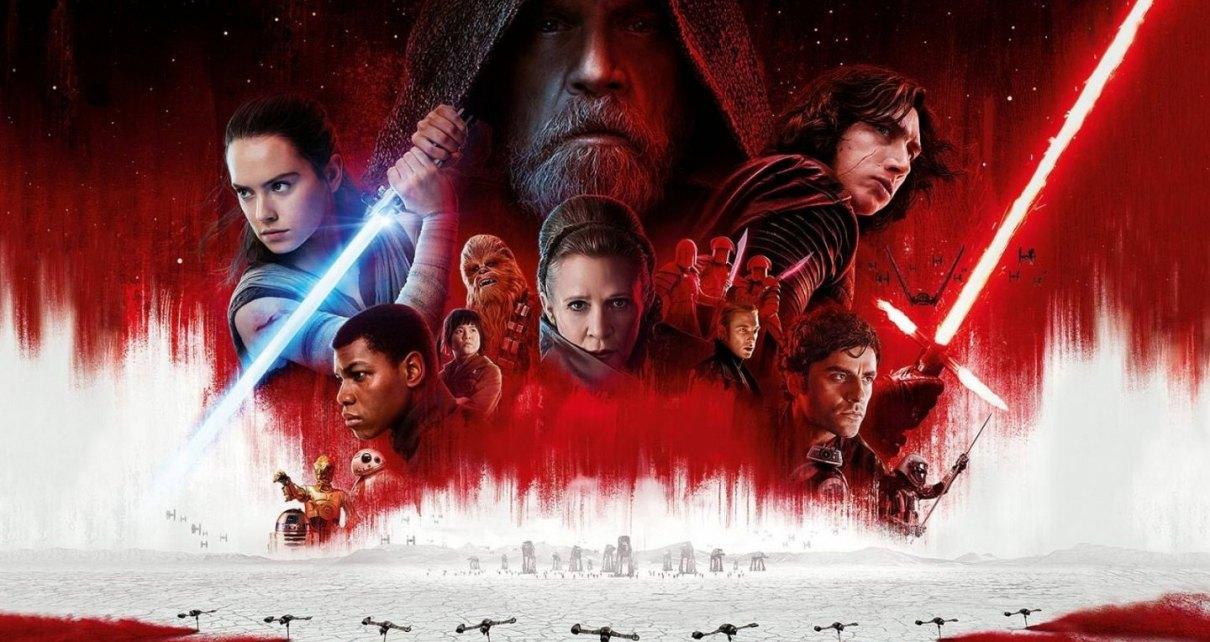 critique star wars