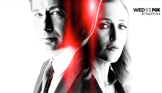 X-Files : Premières minutes du premier épisode de la saison 11