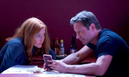 X-Files saison 11 : M6 oublie 2 épisodes