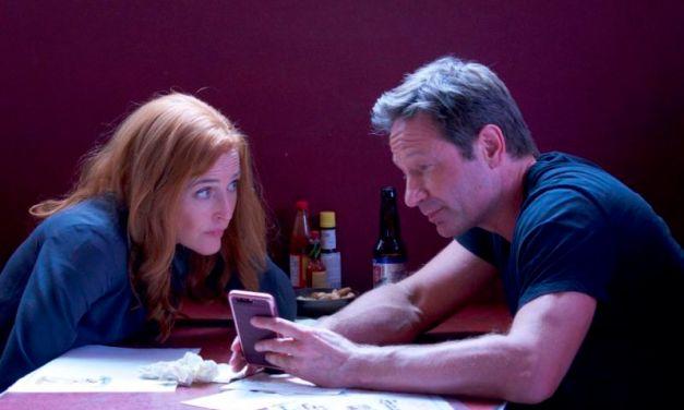 X-Files saison 11, épisode 2 This : rassurant, prenant et on le voulait avant