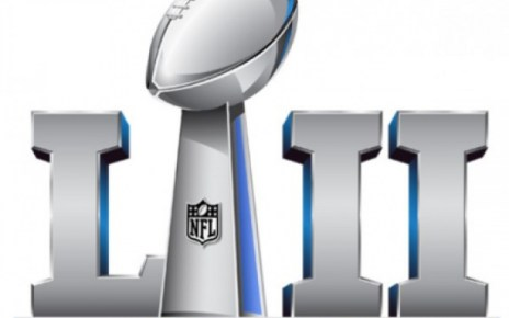 superbowl - Solo, Avengers, Cloverfield, les trailers films du Superbowl 322425 ou regarder le super bowl 2018 a paris