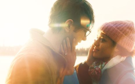 irreplaceable you - Mon Âme Soeur (Irreplaceable You) : une romance sans amour