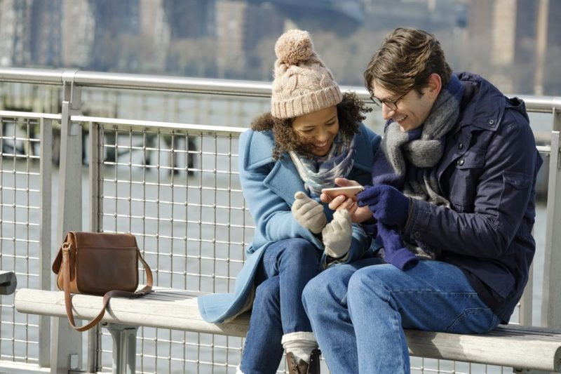 irreplaceable you ame soeur netflix critique