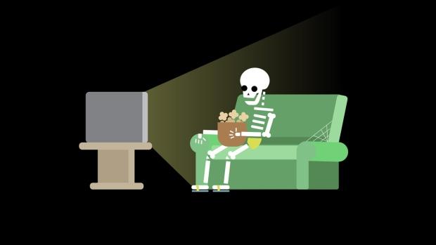 binge watching - La culture de l'épisode vs la culture de la série netflix binge watching