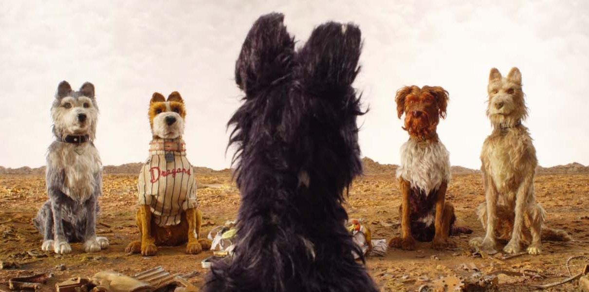 ile aux chiens - L'Île aux chiens : adoption immédiate 1767178.jpg r 1920 1080 f jpg q x