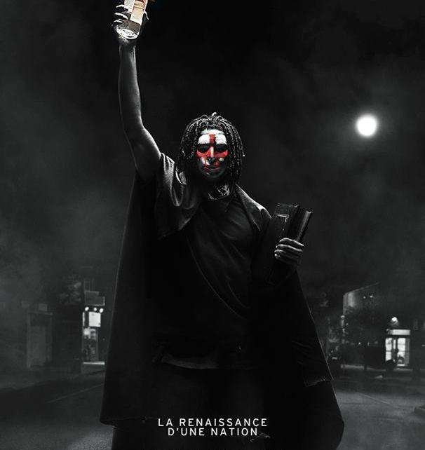 the purge - American Nightmare : les origines, première bande-annonce american nightmare origines