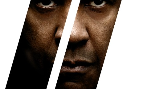 mask - The Equalizer 2, M.A.S.K en route et xXx 4 ? the equalizer 2 poster 913