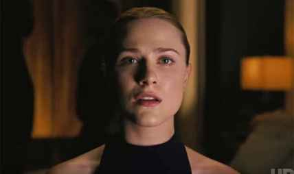 Westworld-saison2-review-reunion