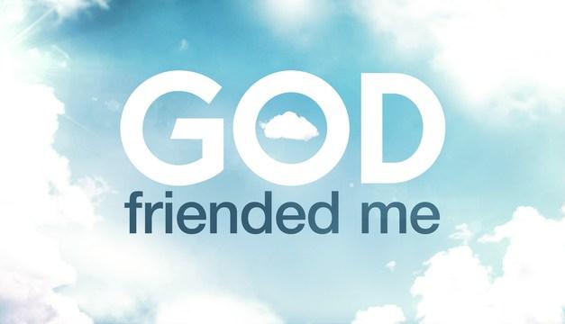God Friended Me: Dieu merci, c'est adorable (suivi critique, épisode 9)
