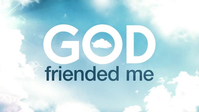 God Friended Me: Dieu merci, c'est adorable (suivi critique, épisode 5)