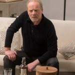 Westworld saison 2: Les questions à se poser après l'épisode 4