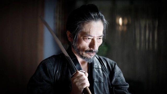 Westworld saison 2 : Review d'Akane No Mai, l'épisode 5