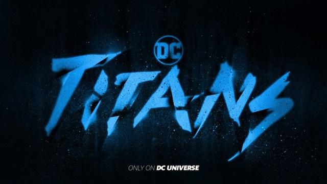 dc - DC Universe, Harley Quinn, Young Justice, Titans et Swamp Thing rejoignent Lois Lane dc universe titans
