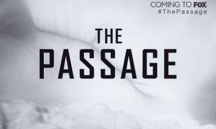 The Passage : la nouvelle série SF de FOX adaptée du roman
