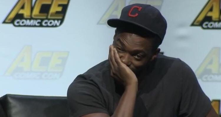 ace comic con - ACE Comic Con : la limite du fan a-t-elle été atteinte ? ace comiccon