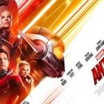Ant-Man et la Guêpe : commande effectuée (100% spoiler et scènes post-générique)