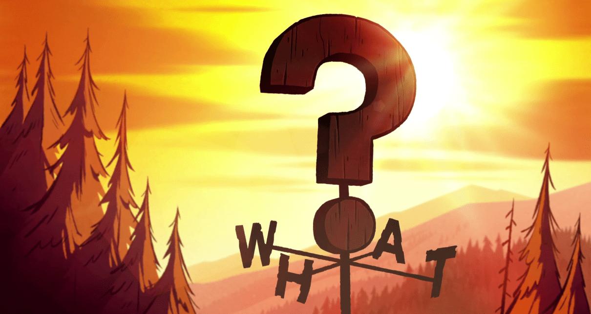 houston mystery - #HoustonMystery enflamme Twitter et on sait qui est derrière tout ça