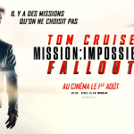 Mission: Impossible – Fallout, inratable (sans spoiler)